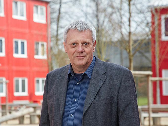 Torsten Grube