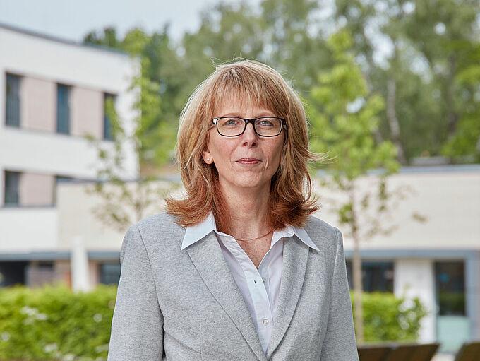 Katrin Rump