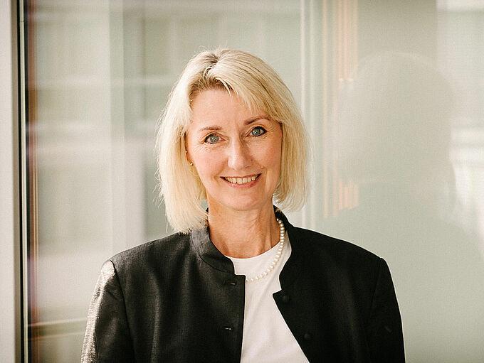 Angela Eiberg