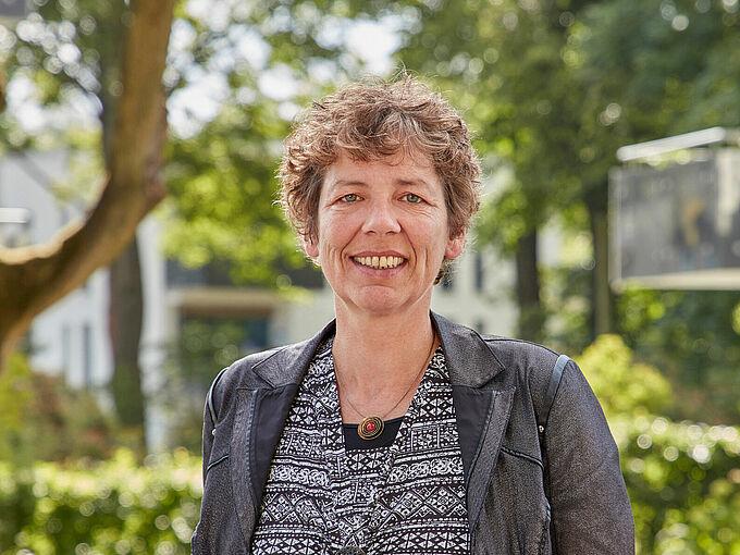 Karoline Schmitt