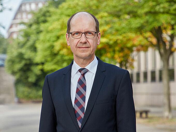 Andreas Tjaden