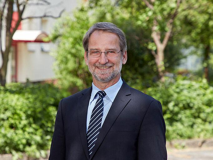 Jan Wrzeszcz